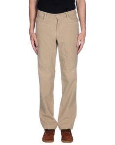Повседневные брюки Preludio by A.N.