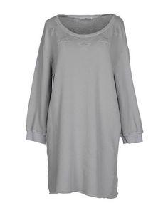Короткое платье Macchia J