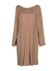 Короткое платье E Go Sonia DE Nisco