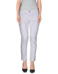 Повседневные брюки Maggie