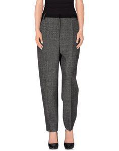 Повседневные брюки Barbara Casasola