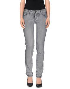 Джинсовые брюки Lois