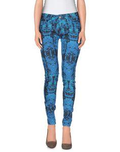 Джинсовые брюки Romeo & Juliet Couture