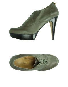 Обувь на шнурках Nine West