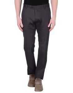 Повседневные брюки Dukes