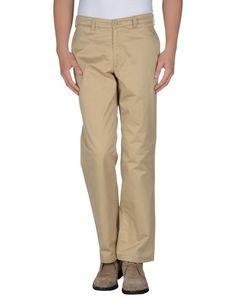 Повседневные брюки Westport