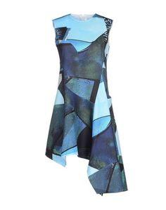 Короткое платье Masha MA