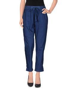 Повседневные брюки Soft Joie
