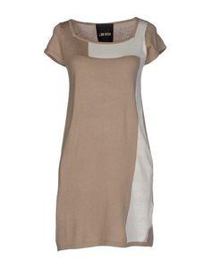 Короткое платье LES Noir