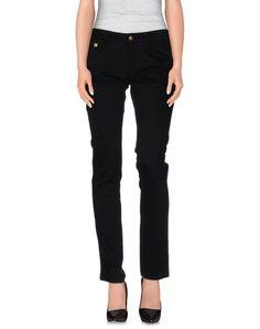 Повседневные брюки Lois