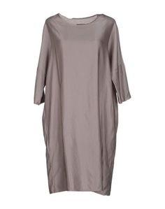 Короткое платье A ME MI