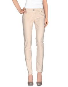 Повседневные брюки GaudÌ Jeans & Style