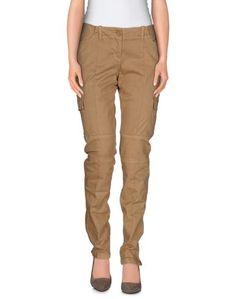 Повседневные брюки G.Sel