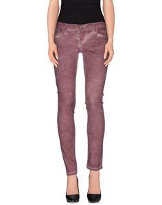 Повседневные брюки J. Queen