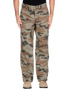 Повседневные брюки Habana Jaggy