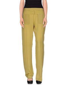 Повседневные брюки Pinko Uniqueness
