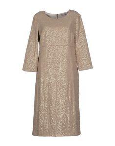 Платье до колена Rosamunda