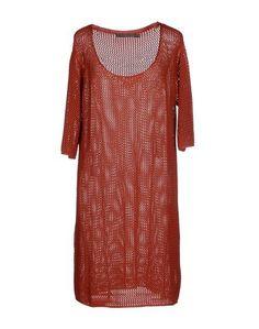 Короткое платье Seventy