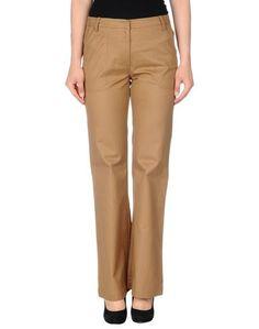 Повседневные брюки Laurence DoligÉ