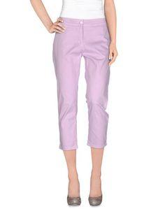 Повседневные брюки Uncode