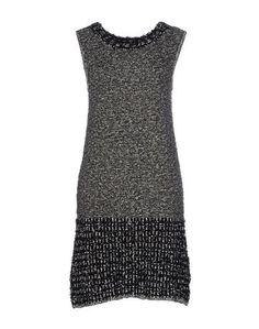 Короткое платье BP Studio