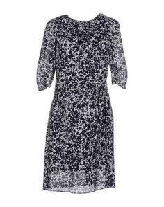 Короткое платье Whistles