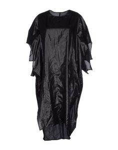 Платье длиной 3/4 Barbara I Gongini