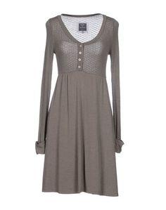 Короткое платье Made IN Heaven