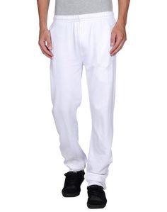 Повседневные брюки Ecko Unltd
