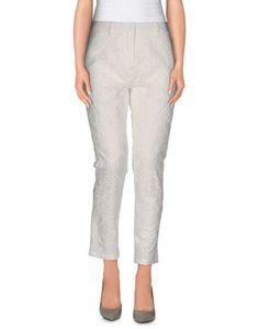 Повседневные брюки Aimo Richly