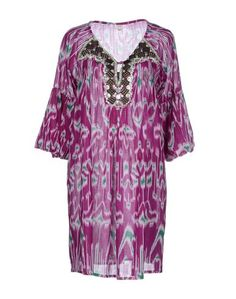 Короткое платье Tashia London