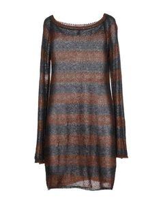Короткое платье Liis - Japan