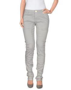 Повседневные брюки Baci & Abbracci