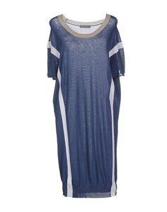 Короткое платье Lorena Antoniazzi