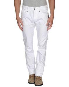 Повседневные брюки Giovanni Cavagna