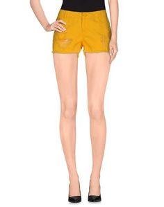 Джинсовые шорты Vero Moda