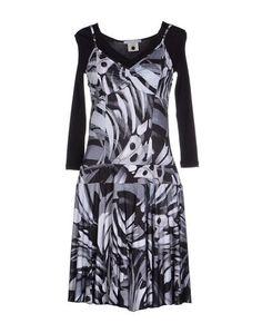 Короткое платье Germano Zama