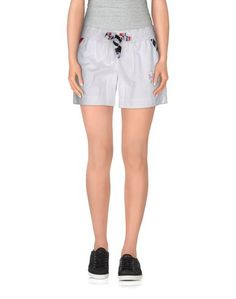 Повседневные шорты Guess BY Marciano