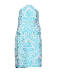 Короткое платье Moskada
