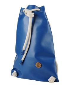 Рюкзаки и сумки на пояс IF Bags