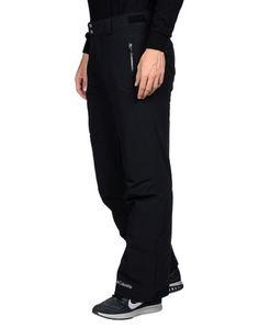 Лыжные брюки Columbia