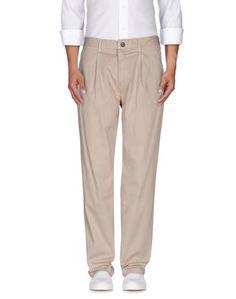 Повседневные брюки Red5