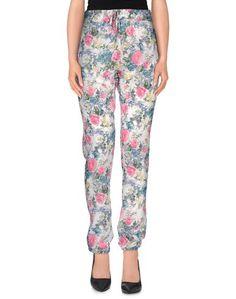 Повседневные брюки Mby Maiocci