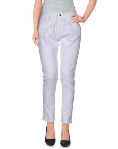 Джинсовые брюки Jijil