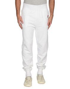 Повседневные брюки Bulk