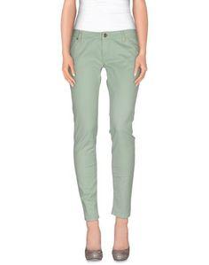 Повседневные брюки Annarita N.