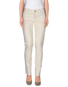 Повседневные брюки Goldsign