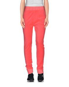 Повседневные брюки Pinko Skin