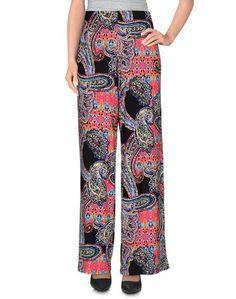 Повседневные брюки Lauren by Ralph Lauren