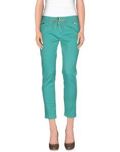 Повседневные брюки Schumacher